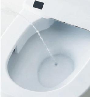 泡クッションのイメージ